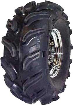 super-swamper-vampire-atv-tires
