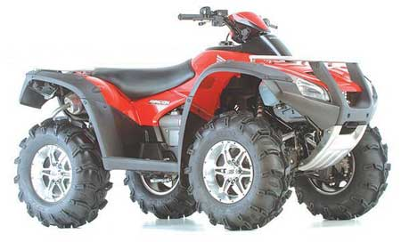suzuki-atv-wheels-01