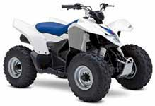 kids-four-wheelers-suzuki