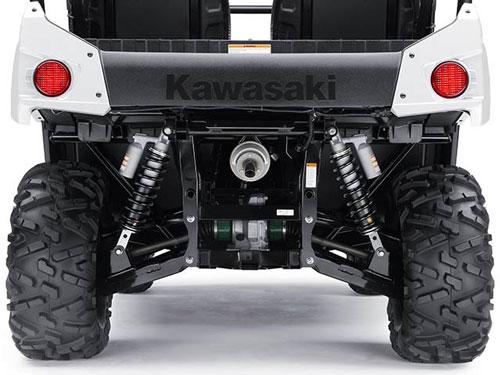 kawasaki-teryx4-rear