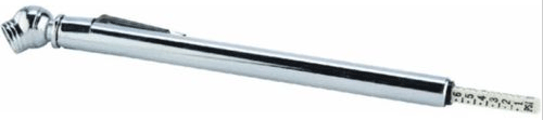 atv-tire-repair-gauge