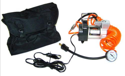 atv-tire-repair-compressor