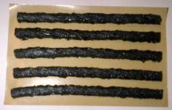 atv-tire-repair-plugs