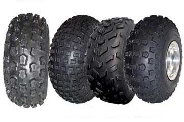 used-atv-tires-and-wheels
