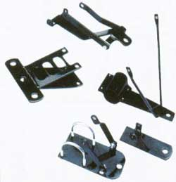 atv-trailer-hitch