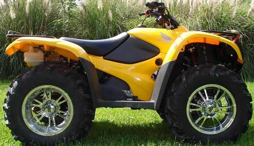 used atv 4 wheelers top buying tips. Black Bedroom Furniture Sets. Home Design Ideas