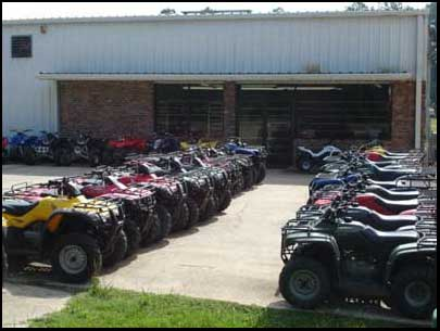 used-atv-prices