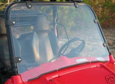 utv-windshields-01