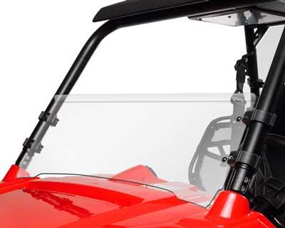 utv-windshields-02