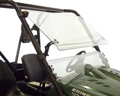 utv-windshields-03