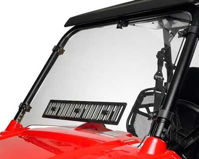 utv-windshields-04