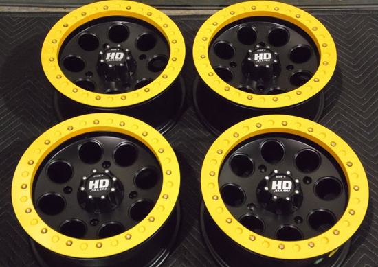 atv-performance-parts-wheels