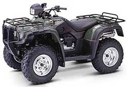 used-honda-atv-rubicon-2004