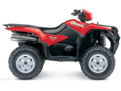 used atv for sale best buys in every class. Black Bedroom Furniture Sets. Home Design Ideas