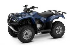 used-honda-atv-recon-2006