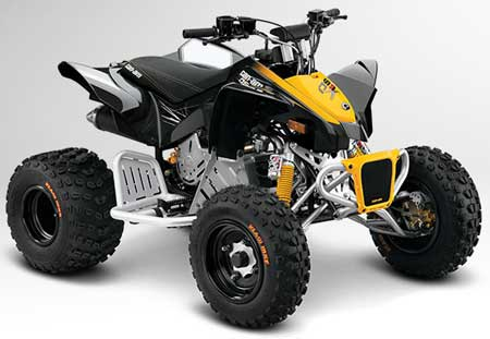 can-am-atv-ds90x