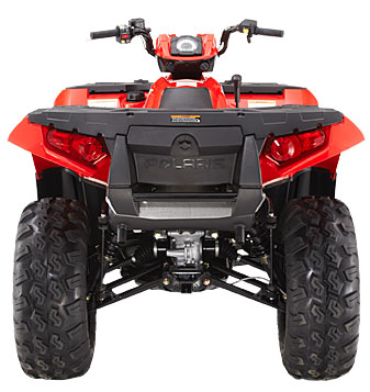 polaris-sportsman-xp-rear