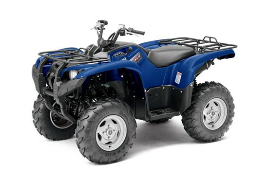 yamaha-grizzly-700-2013
