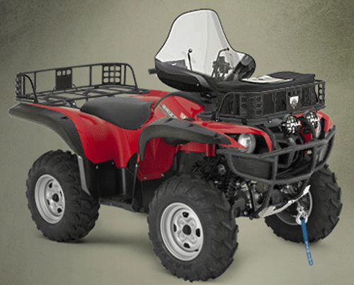 yamaha-grizzly-accessories