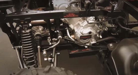 yamaha-viking-vi-engine
