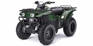 4x4-atv-comparison-kawasaki