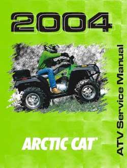 arctic-cat-atv-manual