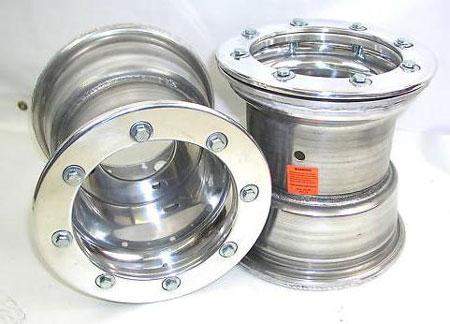 atv-beadlock-wheels-1