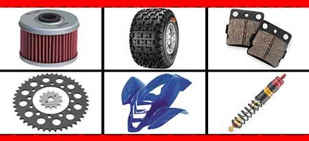 honda-atv-parts-accessories