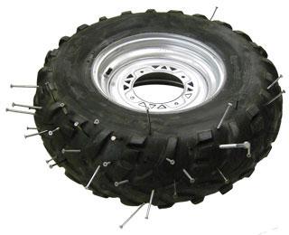 atv-tire-repair-kits