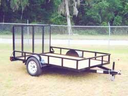 atv-trailer-plans