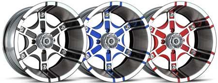 honda-atv-wheels