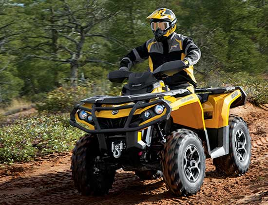 can-am-atv