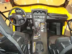 can-am-commander-3