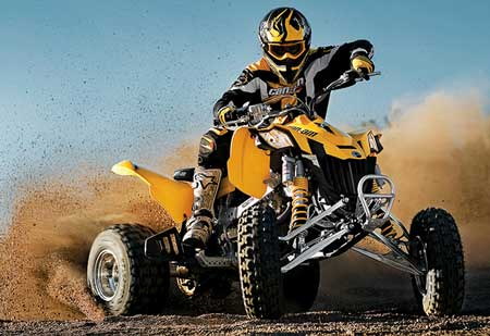 can-am-atv-ds450