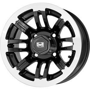 douglas-atv-wheels-3