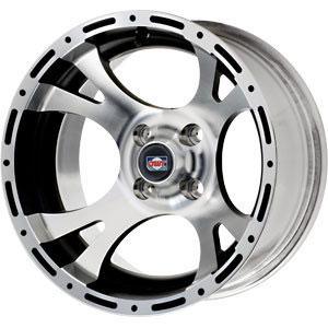douglas-atv-wheels
