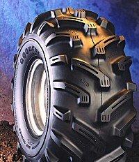 mudding-four-wheelers-tire