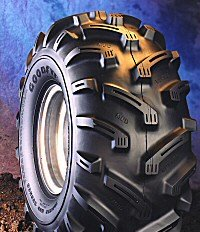 ATV Tires  Get the Facts Before You Buy