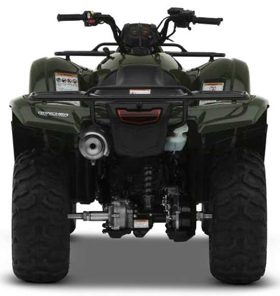 honda-rancher-atv-rear