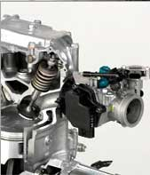 honda-rancher-atv-engine