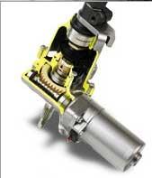 honda-rancher-atv-power-steering