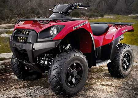 kawasaki-discount-atv-parts