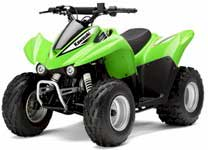 kids-four-wheelers-kawasaki
