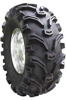 kenda-bear-claw-tire