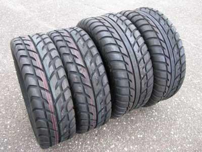 atv-street-tires-03