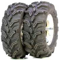 mud-lite-atv-tires-02