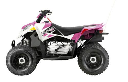 polaris-outlaw-90-pink