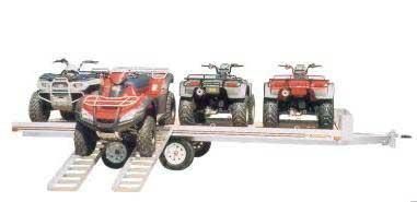 side-load-atv-trailers-04