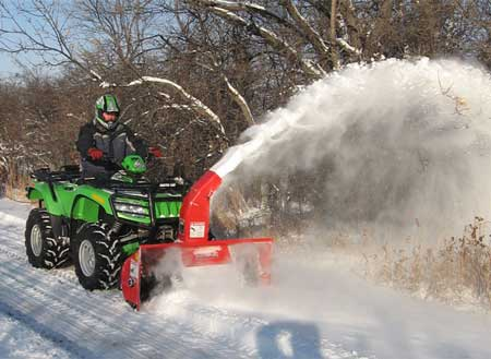 snowblower-for-atv-01
