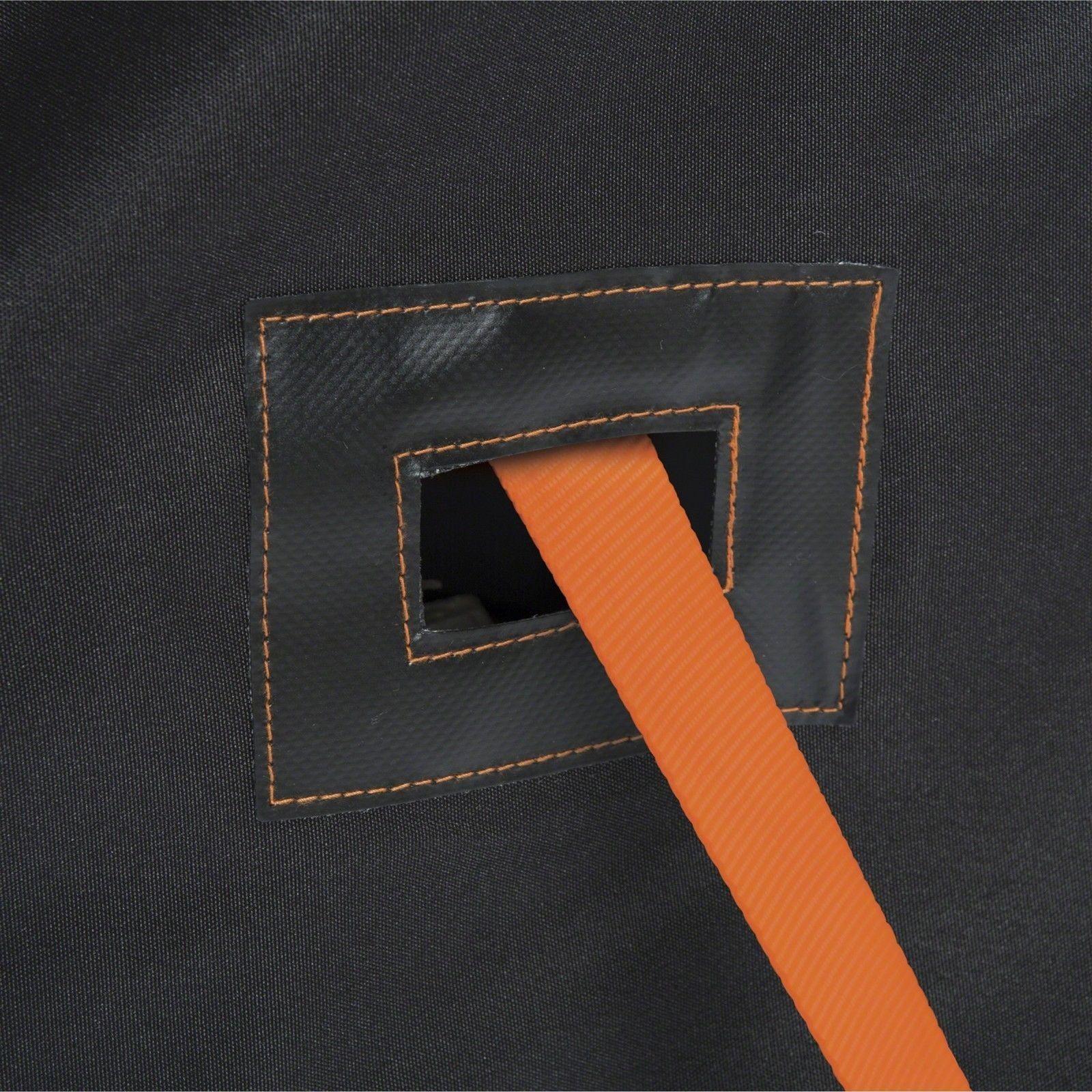 atv-covers-strap